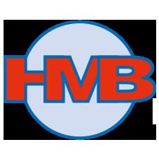 Hartmann Metallbearbeitung GmbH & Co. KG in Thannhausen